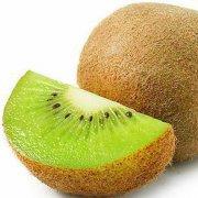 徐香猕猴桃和红心猕猴桃那口味好吃?