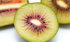 红阳猕猴桃和东红猕猴桃的区别?那个好吃?