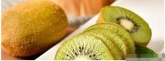 孕期能吃猕猴桃吗? 孕妇