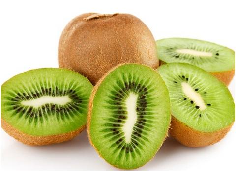 产妇能吃猕猴桃吗