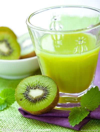 吃猕猴桃能减肥吗?