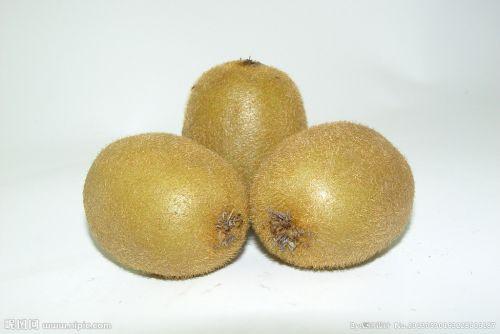 冬季必吃的水果你知道吗?