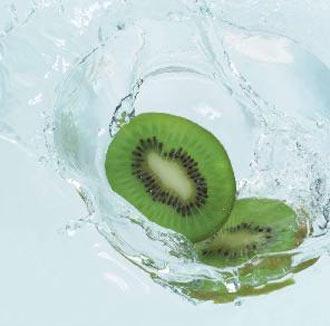 夏季男人要多吃猕猴桃的秘密