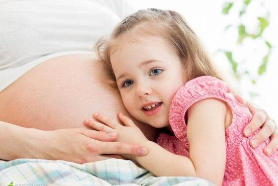 孕妇拉腹泻能吃猕猴桃吗?