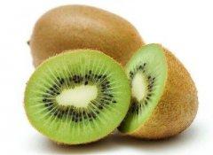 猕猴桃是热性还是凉性,营养成份适应那些人群