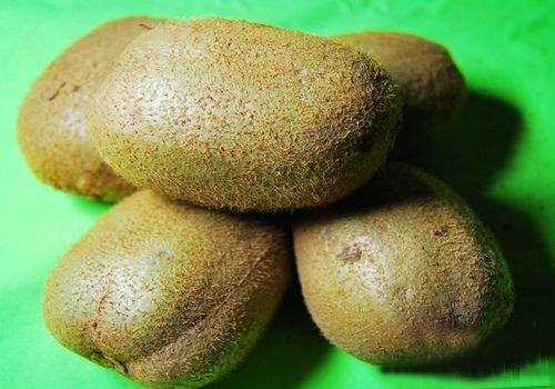 徐香猕猴桃是一个品牌还是一个品种