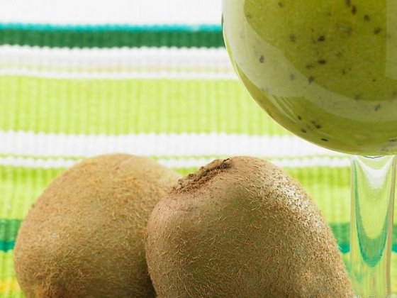孕妇吃猕猴桃对宝宝有好处吗