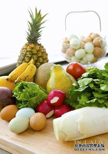 孕妇能吃猕猴桃吗?有哪些水果在孕期是不能吃的?