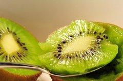 猕猴桃什么时候吃最好