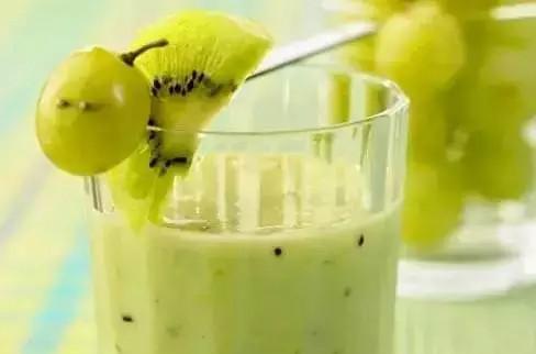 猕猴桃和奇异果有什么不同;