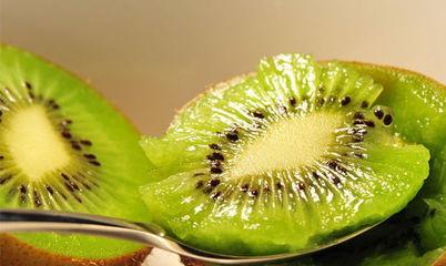 猕猴桃什么时候吃最好?