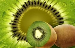 猕猴桃的存储及食用方法