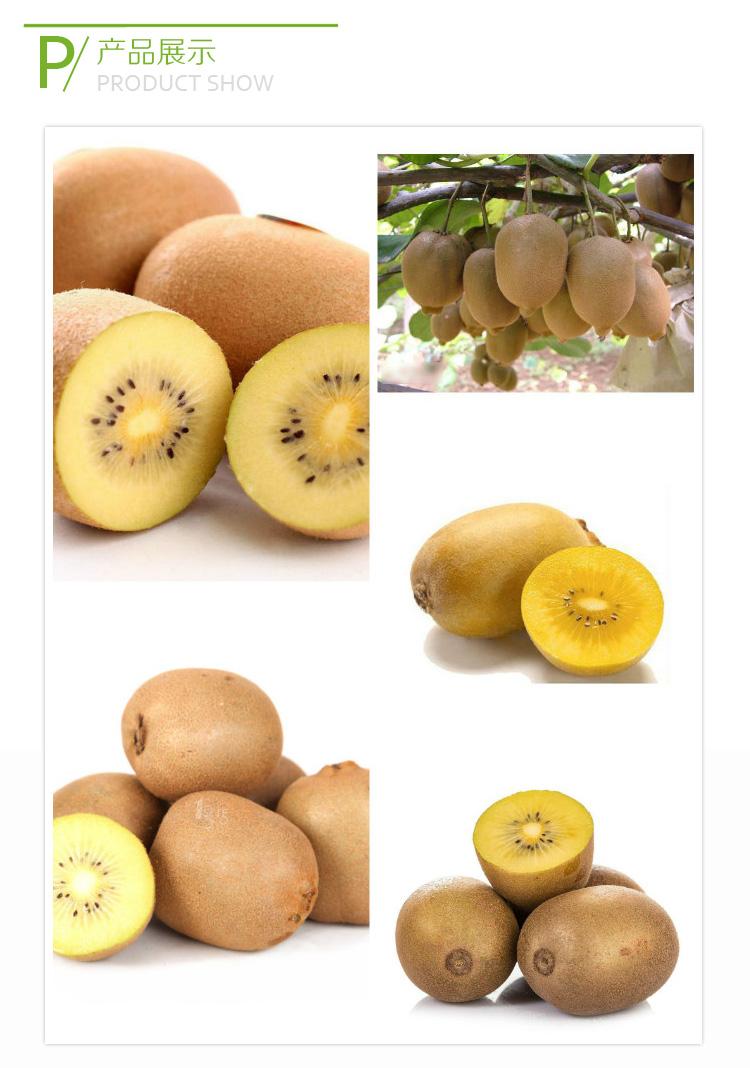 眉县猕猴桃即将上市,网上购买猕猴桃最新价格!