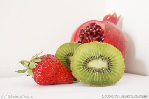 奇异果早餐减肥法