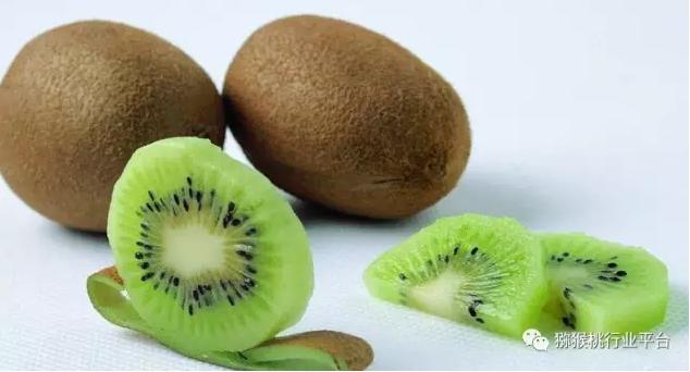 2岁小孩能吃猕猴桃吗,猕猴桃有哪些功效?答案吓你一跳-营养价值