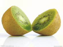 猕猴桃营养价值-猕猴桃营养