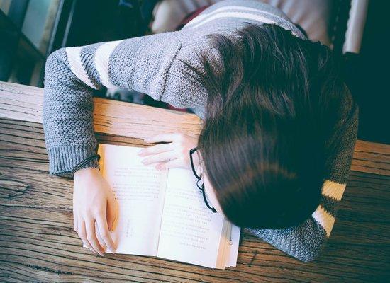 经常失眠?可以试试猕猴桃,可改善睡眠-作用功效