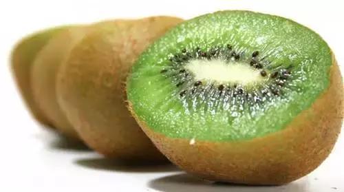 增强血管韧性,每天吃一个这果子就够了!(血液科医生最爱)-作用功效
