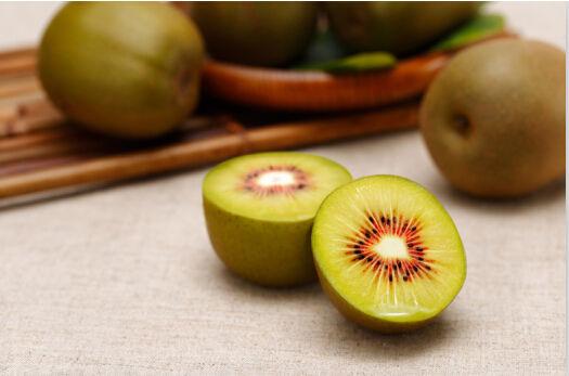 猕猴桃最佳食用期限