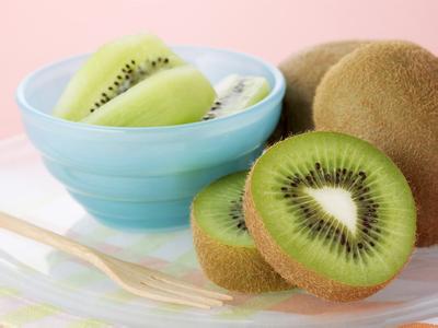 好吃又营养的水果来啦-作用功效
