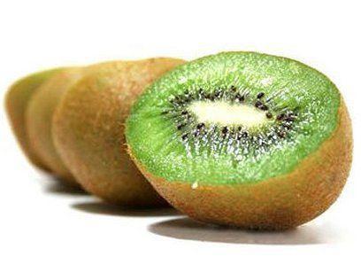 吃猕猴桃可帮上班族预防辐射-作用功效