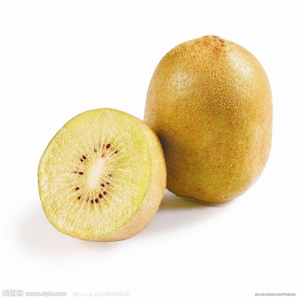 患了乙肝,吃什么水果身体健康-作用功效