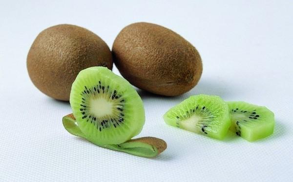 春季挑准时间吃对水果 饭后应选菠萝猕猴桃-营养价值