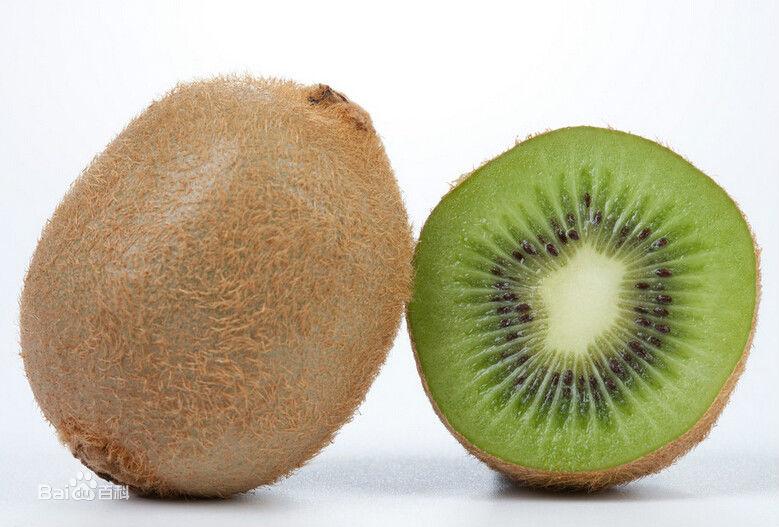 猕猴桃营养丰富 如何正确选择
