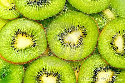 常吃猕猴桃可以排铅