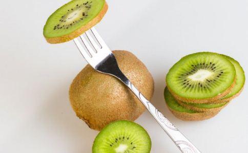 猕猴桃的超高营养价值 如何挑选猕猴桃