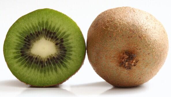 抗癌水果第一期——猕猴桃