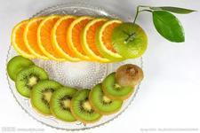 猕猴桃减肥食谱 美颜营养瘦身三兼顾
