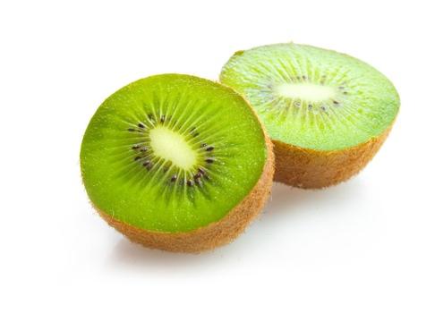 三大绿色养生食物推荐:菠菜猕猴桃