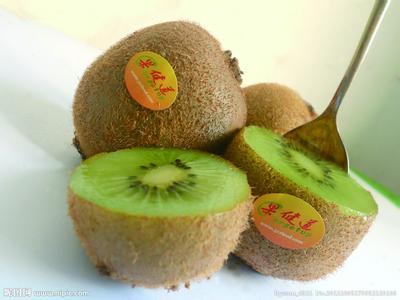 专家诉你猕猴桃怎么吃能减肥