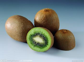 猕猴桃怎么吃才是健康的最佳选择