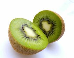 男人每天一个猕猴桃可远离脂肪肝危害