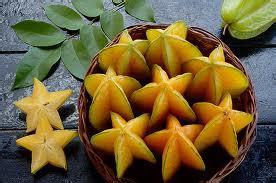猕猴桃能祛斑!盘点皮肤最喜欢的10种食物
