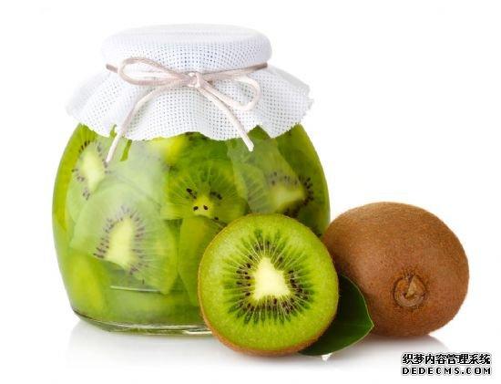 猕猴桃怎么吃才健康 教你正确食用方法