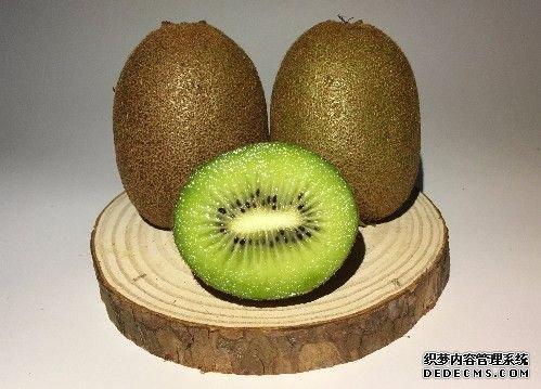 猕猴桃为什么总有几个坏的,你知道原因吗?