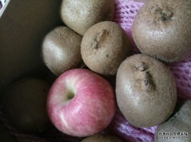 养生饮食:猕猴桃应该什么时候吃