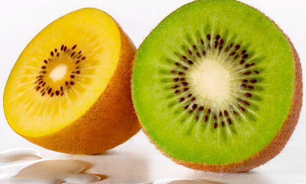 国产进口奇异果价差大 怎样识别假冒的新西兰奇异果