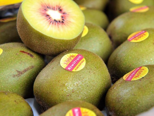 红心猕猴桃的营养价值高吗?告诉你它对人体的好处