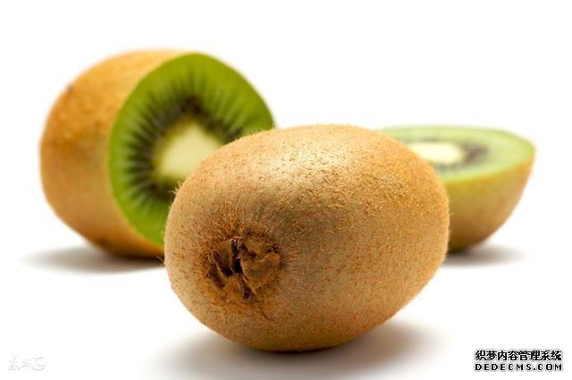 """号称""""水果之王""""的猕猴桃,你真的了解吗?你真的吃对了吗?"""