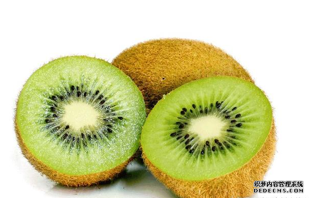 孕妇可以吃猕猴桃子么?猕猴桃的食用禁忌你又知道多少呢?