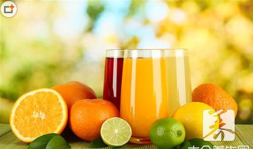 猕猴桃果汁的做法是怎样的