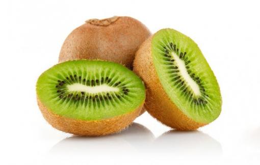 吃猕猴桃可以减肥吗 猕猴桃怎么吃减肥