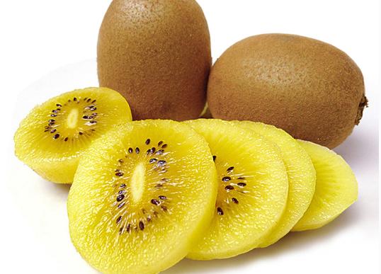 黄心猕猴桃和红心哪个好 黄心猕猴桃怎么保存