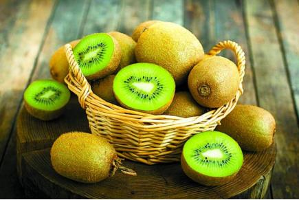 猕猴桃为什么叫猕猴桃 奇异果和猕猴桃一样吗