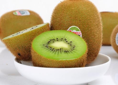 猕猴桃多少钱一斤2017 什么时候成熟上市