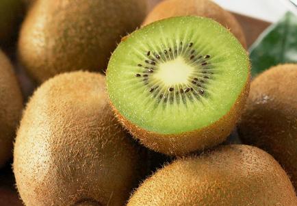 猕猴桃含糖量高吗 猕猴桃为什么有酒味